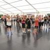 For Dance Schools